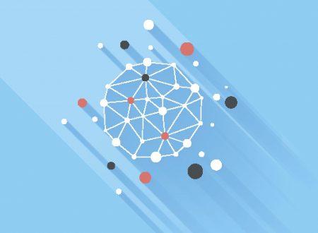 Sui Big Data